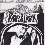basilisk_qu