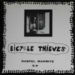 gospelmarmite_800x800
