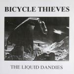 liquiddandies_800x800