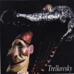 trelkovsky_ep_800x800